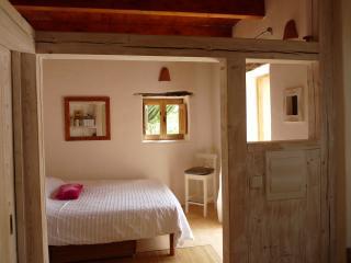 la casita - Ibiza vacation rentals