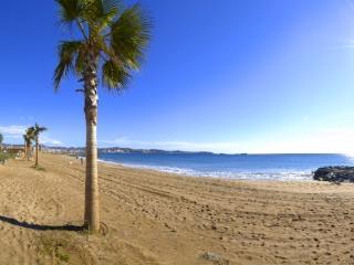 Villa Fréjus plage avec jardin - frejus vacation rentals
