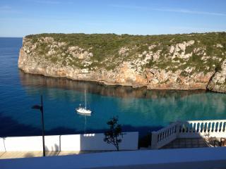 Dos Manos 5 and 6 - Cala'n Porter vacation rentals