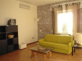 casadilascio - Maratea vacation rentals