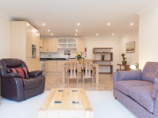 Camstay Longworth Avenue - Cambridge vacation rentals