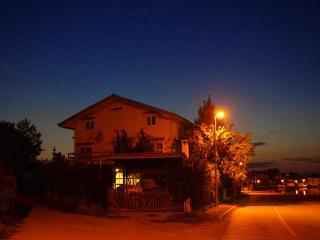 ~ Villa Feigenbaum ~ App. A20 - Sibenik vacation rentals