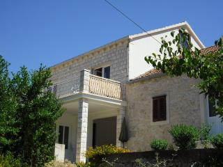Apartment Josip 2 - Korcula Town vacation rentals