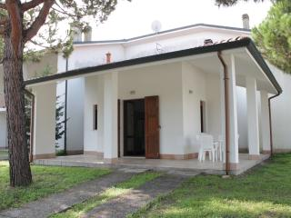 Villetta La Pineta - Lido di Volano vacation rentals