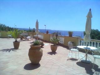 appartamento - Le Castella vacation rentals