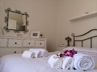 Milano Isola Apartment - Milan vacation rentals