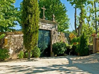 Casa de Bormela - Vila Real vacation rentals