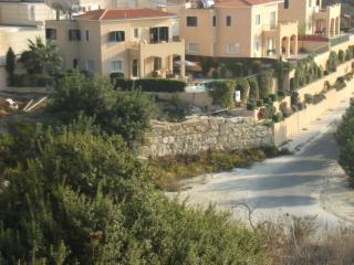 Villa Hunter WIFI  poolheating - Tala vacation rentals