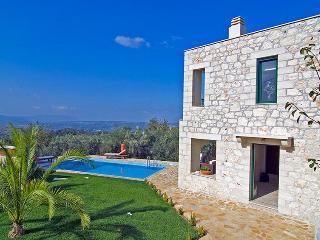 Querini Villa Maria - Alikampos vacation rentals