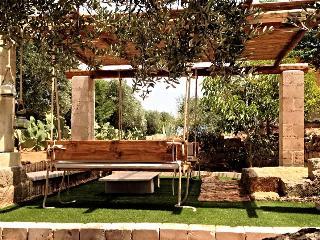 casa martilde - Gallipoli vacation rentals