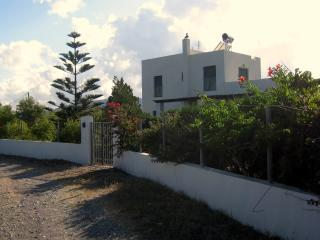 Seaside Villa - Gennadi vacation rentals