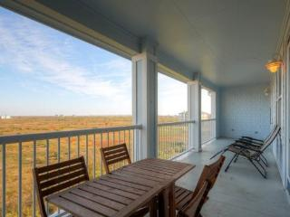 Pointe Paradise - Galveston vacation rentals