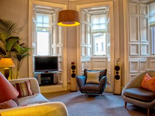 West George Street Apartment - Glasgow vacation rentals