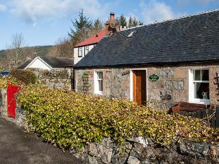 Kintore Cottage - Fort Augustus vacation rentals