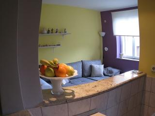 Apartment ZARATINA, Zadar - Zadar vacation rentals