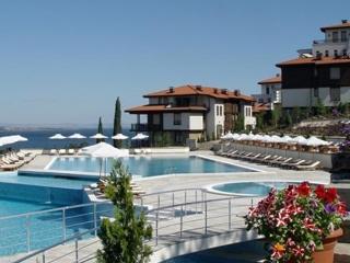 Holiday Apartments - Two bedroom apartment - Sozopol vacation rentals