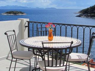 Orion - Korcula Town vacation rentals
