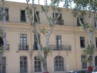Gambetta - Montpellier vacation rentals