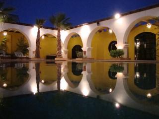 Villa Bombay - Dahab vacation rentals