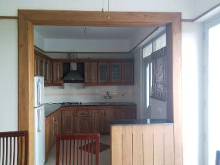 Service appartment in Calicut - Wayanad vacation rentals