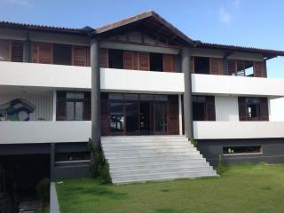 Casa nas Dunas - Fortaleza vacation rentals