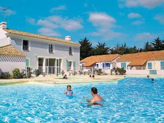 Maritime - Saint-Hilaire-de-Riez vacation rentals
