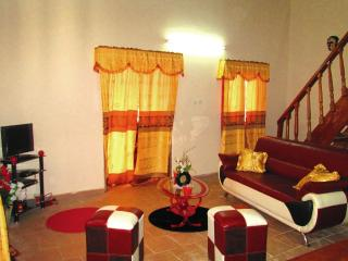 LOFT LE MAGNIFICAT - Yaounde vacation rentals