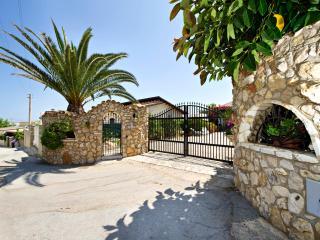 Casa Vacanze Spiaggia Playa - Castellammare del Golfo vacation rentals