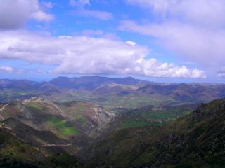 Casita La Estrada - Asturias vacation rentals