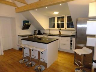 Apartment Sea and Sail - Munich vacation rentals