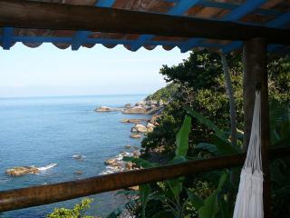Sitio Ilhabela - Loft - Ilhabela vacation rentals