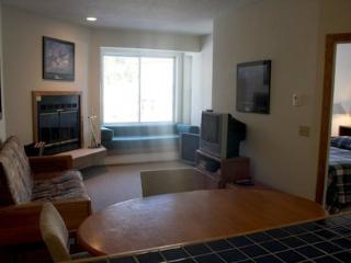 Sun Meadows 4-211 ~ RA45047 - Kirkwood vacation rentals