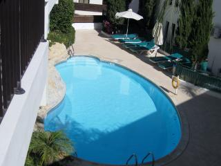 Oroklini Hills 6 - Oroklini vacation rentals