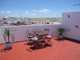 Apartment La Dorada - Conil de la Frontera vacation rentals