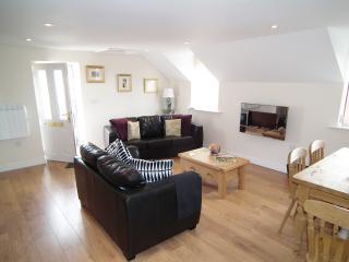 Ash & Oak  cottages - Monmouthshire vacation rentals
