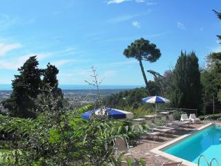 Oleandro - Camaiore vacation rentals