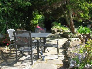 The Coach House - Ayr vacation rentals