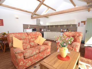 SBPOP - Llandow vacation rentals