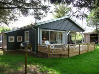 Kelds Hus - Lemvig vacation rentals