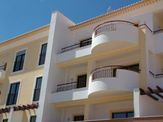 Casa Dani - Lagos vacation rentals