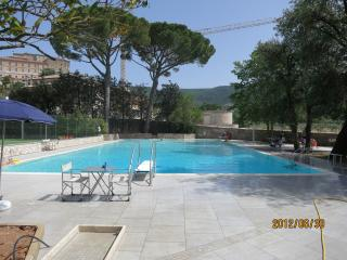 Convento San Francesco - Lugnano in Teverina vacation rentals
