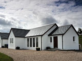 Baca Ruadh Cottage - Staffin vacation rentals