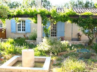 La petite Maison - Aix-en-Provence vacation rentals