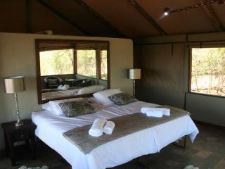 A!Ankawini Safari Ranch - Windhoek vacation rentals