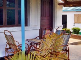 Kanaani Resthouse - Lushoto vacation rentals