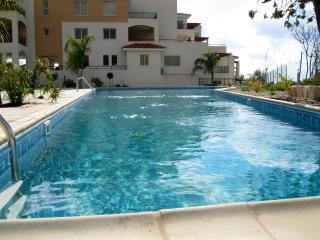 Tala Olympia - Tala vacation rentals