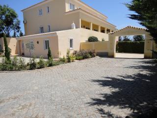 Quinta da Lameira - Silves vacation rentals