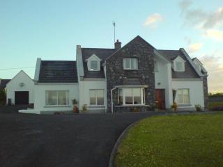 Prospect Maree - Oranmore vacation rentals