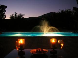 Villa Segreta - Catania vacation rentals