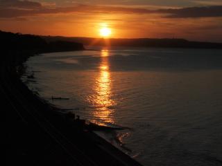 Coastguard's Cottage - Dawlish vacation rentals